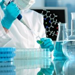 2015 年最值得期待的十項醫療創新應用