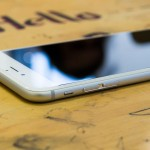 iPhone 6 到手小心呵護!傳螢幕易刮設計似有缺陷