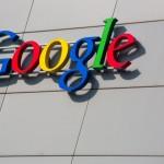 歐盟期望 Google 揮刀自宮,切割搜尋引擎與廣告營利
