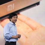 傳小米啟動新一輪融資  公司估值 400 億美元