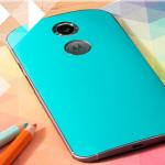 Motorola 重返中國市場 聯想稱一年扭轉虧損