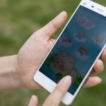廉價手機也賺錢  小米 2013 年淨利潤 34.6 億人民幣