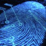 嚴防個人資訊外露,中國將推廣網路身份證