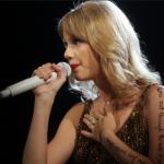 Spotify:給了 Taylor Swift 200 萬美元,Taylor Swift:收不到 50 萬美元