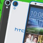 王雪紅:HTC 不出售將加大投資,我們是買家!