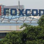 鴻海 Q3 營收增 3%,9,100 萬美元投資中國工廠