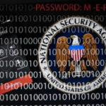 美國參議院未通過限制 NSA 監控法案