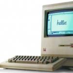 莫博士稱蘋果 Mac 電腦已迎來第二春