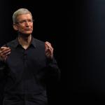 台廠理性對待蘋果訂單,不會步 GTAT 後塵
