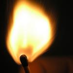 小米後院起火!華爲中興發動專利戰