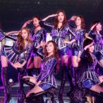 FTA 後首個大投資,傳阿里巴巴 1,000 億韓元投資韓國 SM 娛樂公司