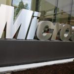 微軟中國爲逃稅,竟報 6 年虧損 20 多億人民幣