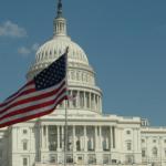 美國會罕見致信歐盟,反對歐洲議會拆分 Google 提案