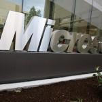 微軟市值暴增 1 千億美元,擠下艾克森美孚全美 2 哥地位