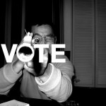 11/29 九合一選舉要選誰?5 個網站讓你不再只是憑感覺