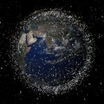 拓展網路連線應用 Elon Musk 要與 Greg Wyler 合作發射 700 顆衛星