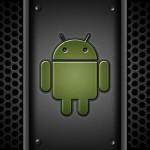 Android 爆出 broadAnywhere 新漏洞,5.0 以外版本手機都有危險!