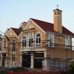 修屋不如拆屋,美國社福資金用來拆房子化為綠地