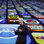 只有蘋果員工可用的 12 個秘密 App