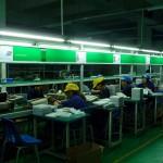 FTA 非萬靈丹!中國 IT 實力大躍進、韓中小企業恐倒地