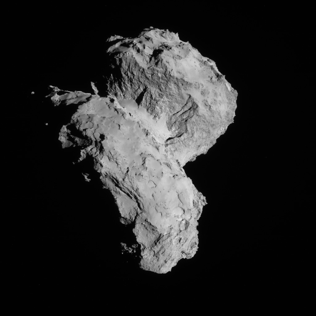 67P-Churyumov–Gerasimenko-comet-like-rubber-duck