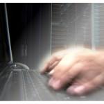 Akamai:DDoS 攻擊已拓展到智慧手機等行動裝置