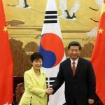 中韓簽 FTA、台灣穩死?事情非表面看得那麼簡單