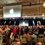 8 數據看蘋果市值翻倍破 7,000 億