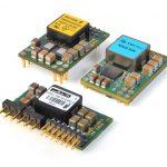 現代電源架構(AMP)聯盟發佈用於分散式電源系統的首套標準