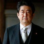 揭穿安倍世紀大騙局?日本 2014 年負債、發債規模創新高