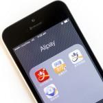支付寶與 Apple Pay 聯姻有譜?蔡崇信透露雙方商討合作可能