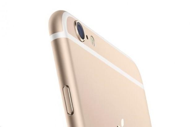 Apple 111901