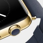 Apple-Watch-Gold-Wireless-Charging-1280x716