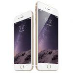 全球消費者對 iPhone 6 Plus 需求遠超乎預期!中國忠誠高