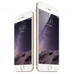 iPhone 6 系列持續熱賣,鴻海和碩趕工仍供不應求