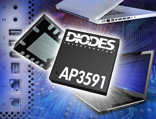 DI0759-AP3591