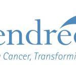 新藥失靈搖錢不成,前列腺癌藥物開發商 Dendreon 破產