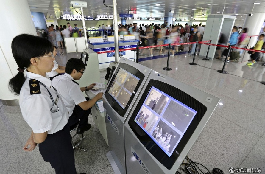 Ebola China02