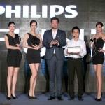 Philips 再推 2014 年新款全系列 Fidelio 耳機