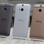 加入 Lollipop 元素,配備 Sense 6 操作介面的 HTC One(M8)截圖曝光
