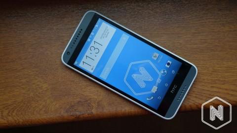 HTC_Desure620_smartphone