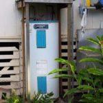 夏威夷測試最便宜的能源儲存設備:家中的儲熱式熱水器
