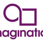 支援 Android 5.0 新繪圖標準,Imaginaton 發表 PowerVR Series7