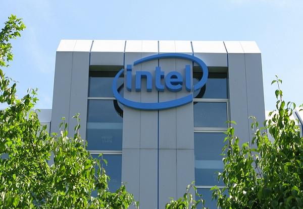 Intel 600x415
