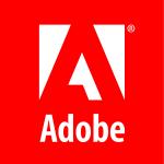 Adobe 與 IBM Interactive Experience 宣布全球結盟