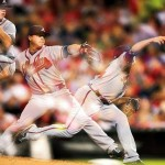 看 Big Data 如何改變美國職棒 MLB?