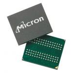 Micron-DRAM