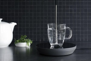 Miito-water-boiling-without-kettle
