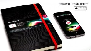 Moleskine-Smart-Notebook-665x374.png