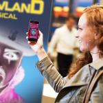 NFC 手機趁勢爆發,可能將改變產業現況?